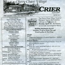 Image of 2010.06.01.04 - Chevy Chase Village Crier