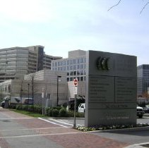 Image of 2010.1044.03 - 5441-5481 Western Avenue, Chevy Chase Center
