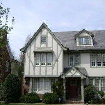 Image of 2010.1044.15 - 5632 Western Avenue