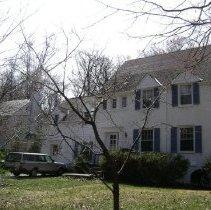 Image of 2010.1044.49 - 7108 Meadow Lane