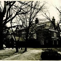 Image of 2010.1049.12 - The Corby Mansion, 9 Chevy Chase Circle