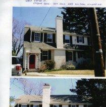 Image of 2010.11.111 - 6803 Florida Street