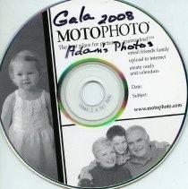 Image of 2011.11.05 - Gala Photographs 2008