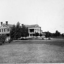Image of 400.50.07 - Chevy Chase School for Girls