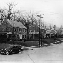 Image of 400.50.10 - Aspen Street and Chatham Road