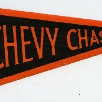 Image of pennant
