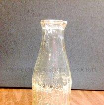Image of 2015.01.01 - Milk Bottle