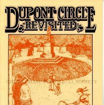 Image of 2015.16.02 - Dupont Circle Revisted: A Walker's Tour
