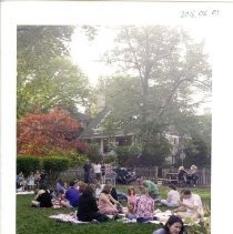 Image of 2016.06.01 - Section Three Village of Chevy Chase Neighborhood Directory 2016