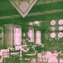 Image of 500.39.31 - Brook Farm Restaurant