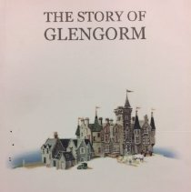 Image of 2017.1 - The Story of Glengorm