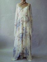 Image of 1983.001.0708 - Dress