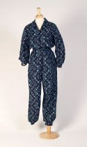 Image of 1985.032.0011 a-c - Suit