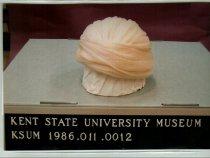 Image of 1986.011.0012 - Hat