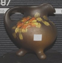 Image of 2004.33.458 - pitcher