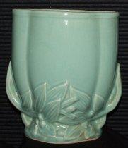 Image of 2004.33.474 - Vase