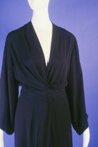 Image of 1984.023.0035 - Dress