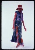 Image of 1983.002.0055 - Skirt