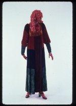 Image of 1983.002.0106 - Dress