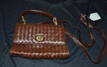Image of 1996.081.0274ab - Purse