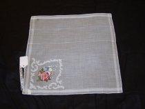 Image of 1998.045.0146 - Handkerchief
