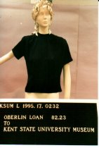 Image of 1995.017.0232 - Blouse