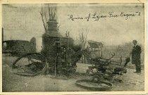 Image of Postcard - 00.1075