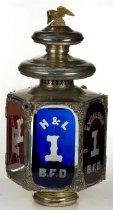 Image of Lantern - 00.1617