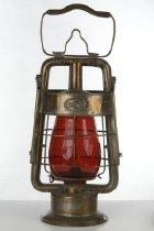 Image of Lantern - 00.1630