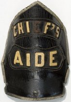 Image of Frontpiece, Helmet - 00.237