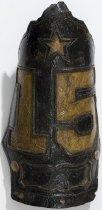 Image of Frontpiece, Helmet - 00.269