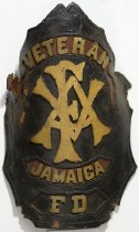 Image of Frontpiece, Helmet - 00.371