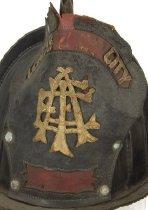 Image of Frontpiece, Helmet - 00.678.1