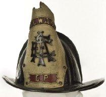 Image of Helmet - 00.686