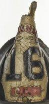 Image of Frontpiece, Helmet - 00.846.1