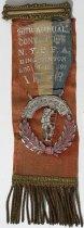 Image of Ribbon, Commemorative - 08.164