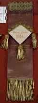 Image of Ribbon, Commemorative - 09.202