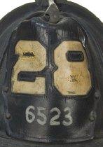 Image of Frontpiece, Helmet - 09.402.1
