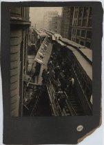 Image of Print, Photographic - 09.473