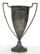 Image of Trophy - 09.616