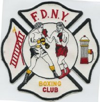 Image of Patch, Fire - 10.193