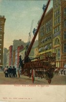 Image of Postcard - 2012.0644
