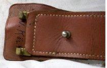 Image of Belt - 2012.0980.1