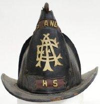 Image of Helmet - 00.685