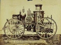 Image of Print, Photographic - 2014.1854