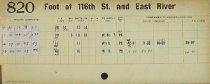 Image of Document - 2014.1899.43