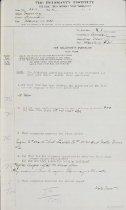 Image of Examination - 2014.1910.5