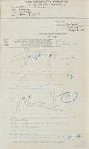 Image of Examination - 2014.1922.5