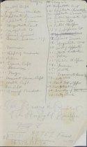 Image of Examination - 2014.1925