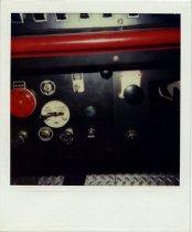 Image of Print, Photographic - 10.1062